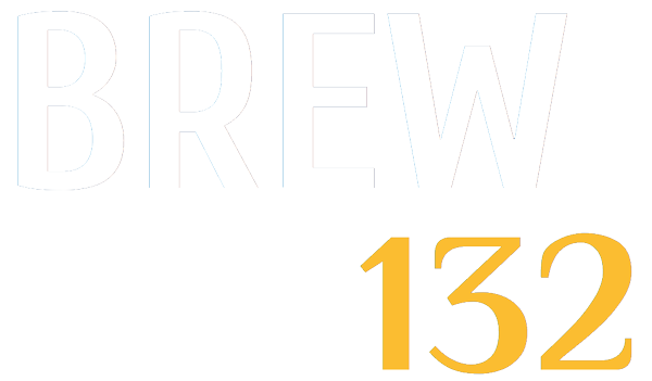 Brew132